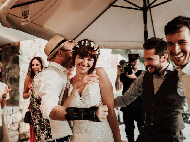 Le mariage de Julien et Marion à La Celle, Var 52