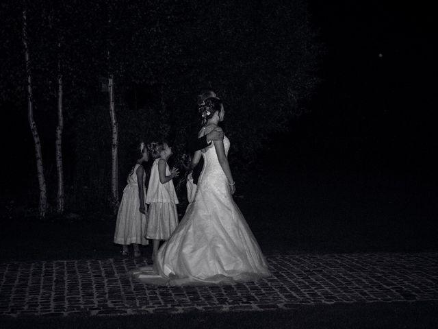 Le mariage de romain et anais à Liancourt, Oise 49