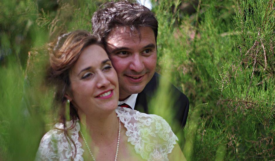 Le mariage de Alexis et Juliette à Amiens, Somme