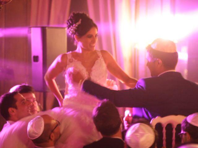 Le mariage de Tom et Sherry à Lésigny, Seine-et-Marne 29