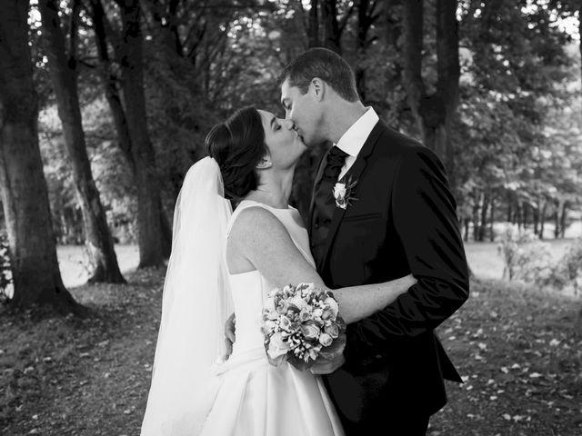 Le mariage de Paul-Antoine et Elise à Le Quesnoy, Nord 14