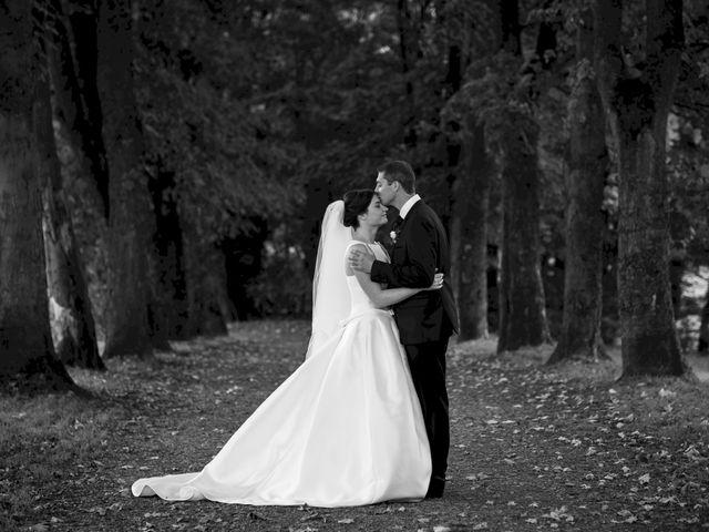 Le mariage de Paul-Antoine et Elise à Le Quesnoy, Nord 15