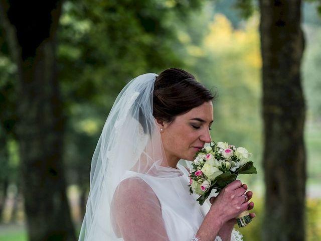 Le mariage de Paul-Antoine et Elise à Le Quesnoy, Nord 17