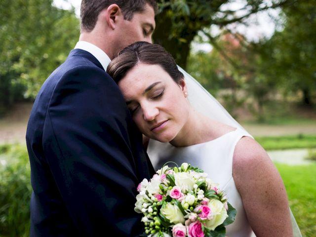 Le mariage de Paul-Antoine et Elise à Le Quesnoy, Nord 19