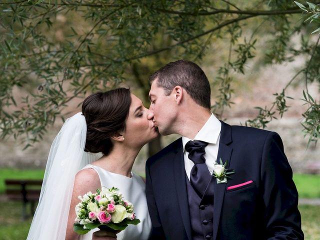 Le mariage de Paul-Antoine et Elise à Le Quesnoy, Nord 21