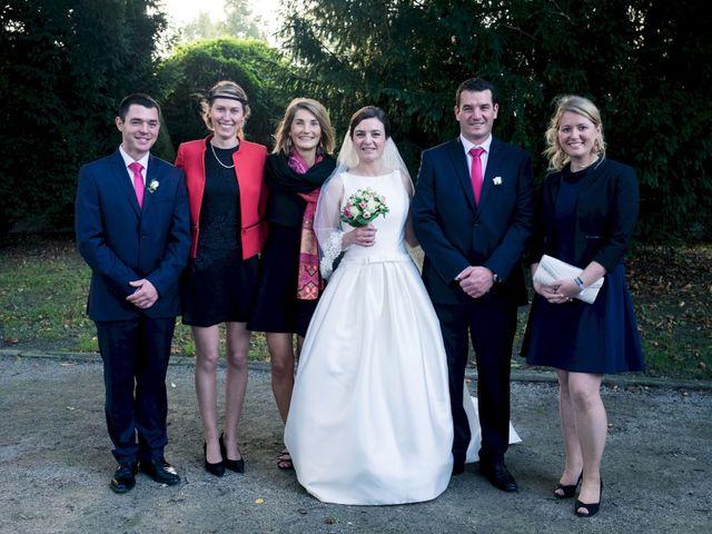 Le mariage de Paul-Antoine et Elise à Le Quesnoy, Nord 35