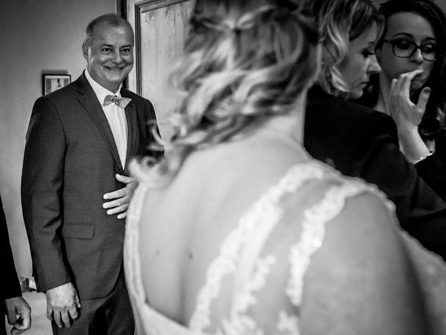 Le mariage de Maxence et Emilie à Honfleur, Calvados 32