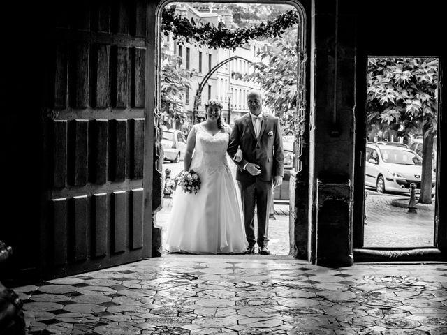 Le mariage de Maxence et Emilie à Honfleur, Calvados 46
