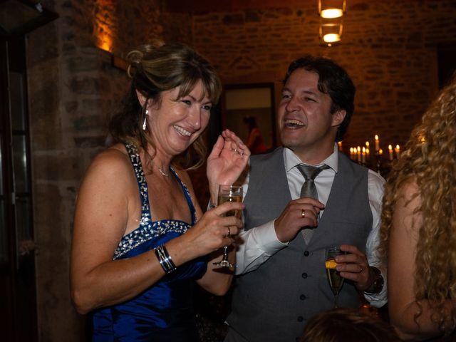 Le mariage de David et Audrey à Villette-d'Anthon, Isère 2