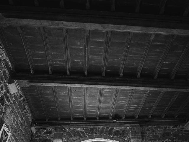 Le mariage de Brieuc et Isis à Saint-Brieuc-des-Iffs, Ille et Vilaine 13