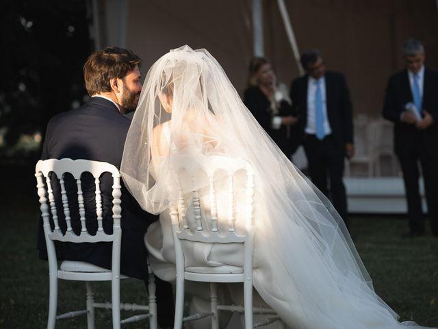 Le mariage de Brieuc et Isis à Saint-Brieuc-des-Iffs, Ille et Vilaine 105