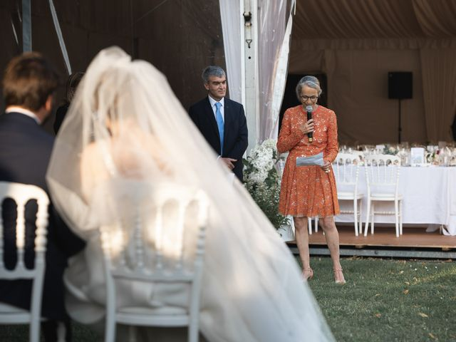 Le mariage de Brieuc et Isis à Saint-Brieuc-des-Iffs, Ille et Vilaine 106