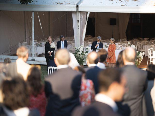 Le mariage de Brieuc et Isis à Saint-Brieuc-des-Iffs, Ille et Vilaine 112
