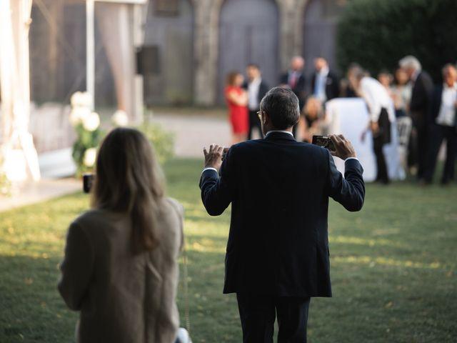Le mariage de Brieuc et Isis à Saint-Brieuc-des-Iffs, Ille et Vilaine 114