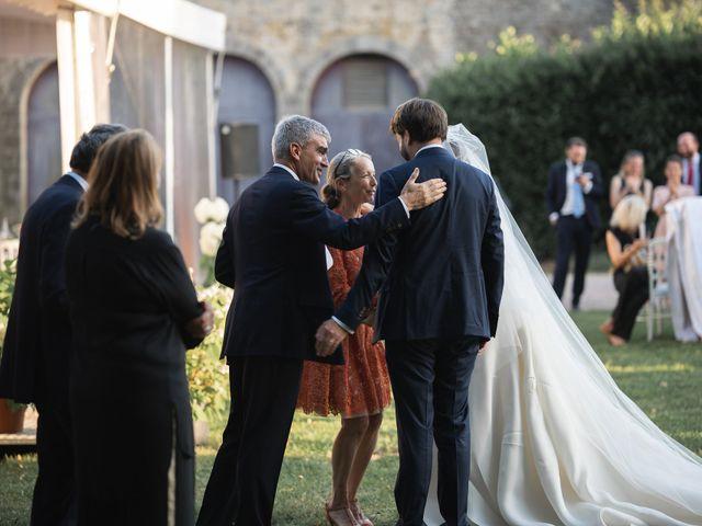 Le mariage de Brieuc et Isis à Saint-Brieuc-des-Iffs, Ille et Vilaine 121