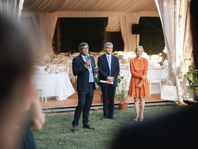 Le mariage de Brieuc et Isis à Saint-Brieuc-des-Iffs, Ille et Vilaine 123