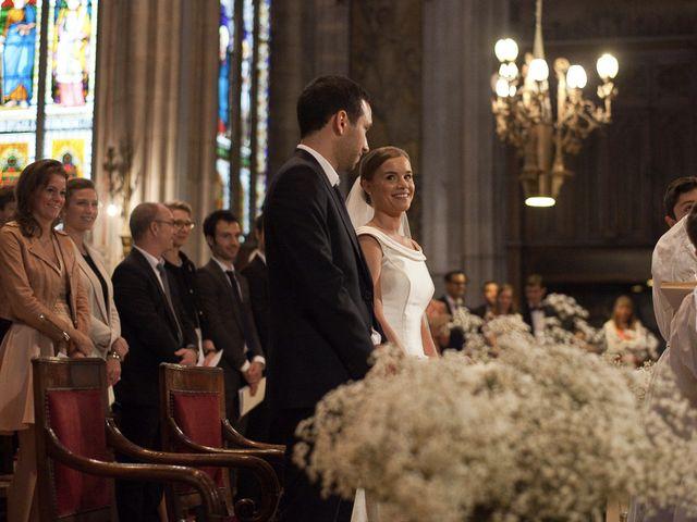 Le mariage de Romain et Marie à Nancy, Meurthe-et-Moselle 11