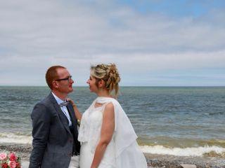 Le mariage de Elodie et Cédric 3