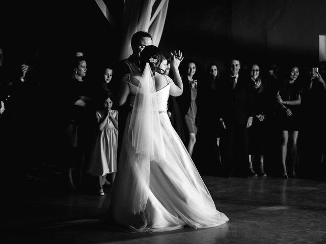 Le mariage de Henri et Dawn à Bordeaux, Gironde 48