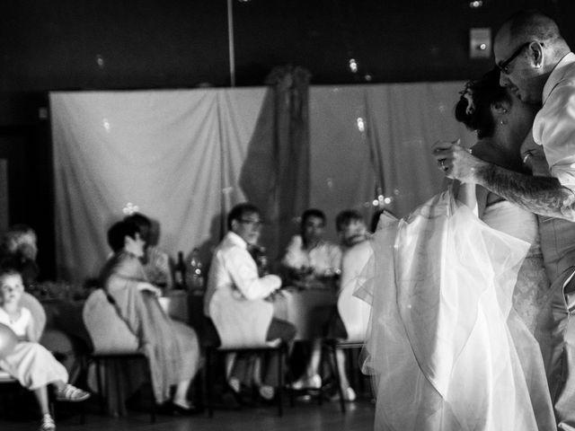 Le mariage de Eric et Aurélie à Wormhout, Nord 19