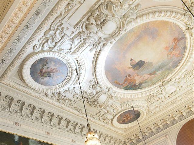 Le mariage de Fred et Julie à Tours, Indre-et-Loire 14