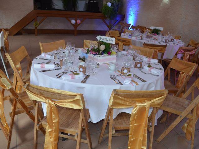 Le mariage de Fred et Julie à Tours, Indre-et-Loire 37