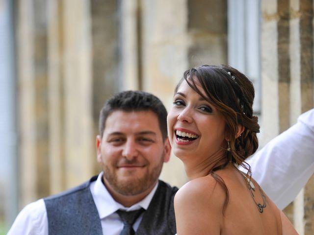 Le mariage de Garry et Camille à Saint-Dizier, Haute-Marne 61