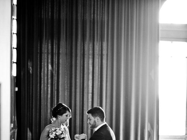 Le mariage de Garry et Camille à Saint-Dizier, Haute-Marne 72