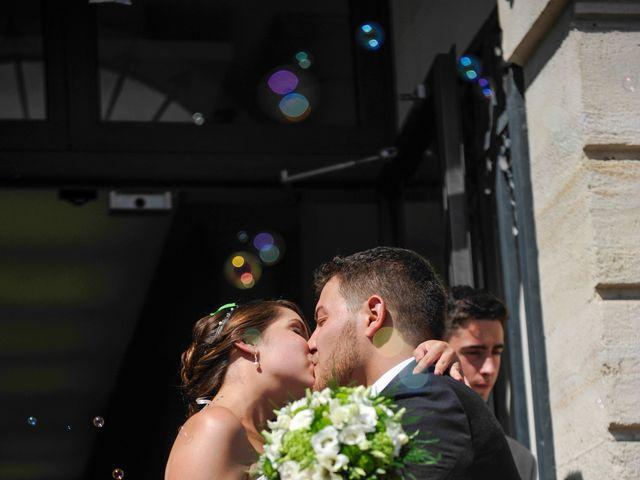 Le mariage de Garry et Camille à Saint-Dizier, Haute-Marne 76