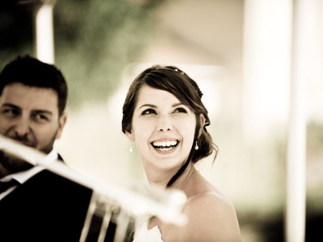 Le mariage de Garry et Camille à Saint-Dizier, Haute-Marne 83