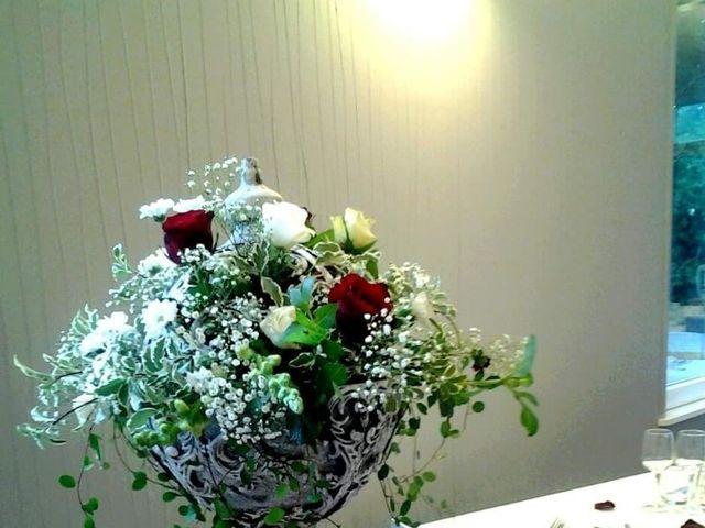 Le mariage de Elliot et Ka-Young  à Cesson-Sévigné, Ille et Vilaine 5