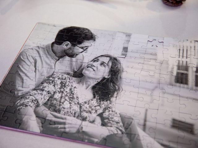 Le mariage de Nuno et Marie à Arcachon, Gironde 82