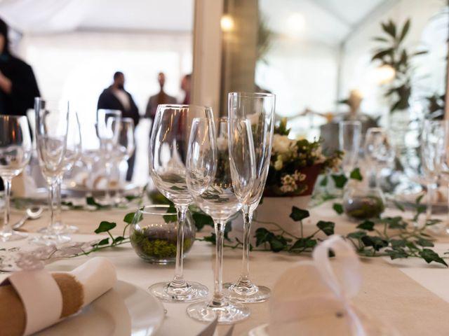 Le mariage de Mélanie et Arnaud à Saint-Cirq-Lapopie, Lot 13