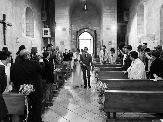 Le mariage de Gregory et Elodie à Bordeaux, Gironde 25