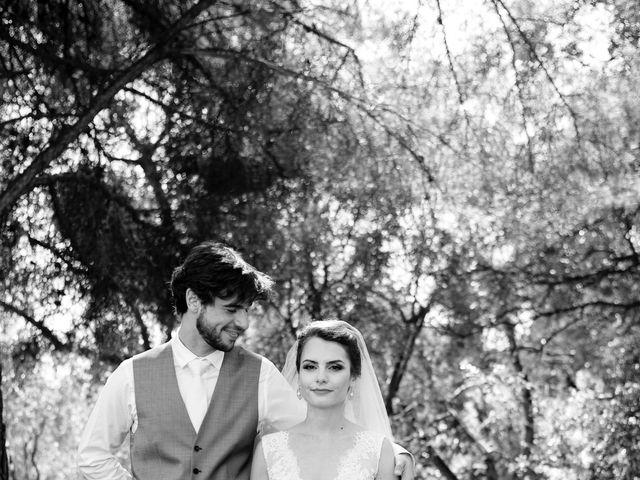 Le mariage de Morgan et Melissa à Les Arcs, Var 19