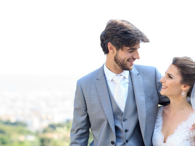 Le mariage de Morgan et Melissa à Les Arcs, Var 27