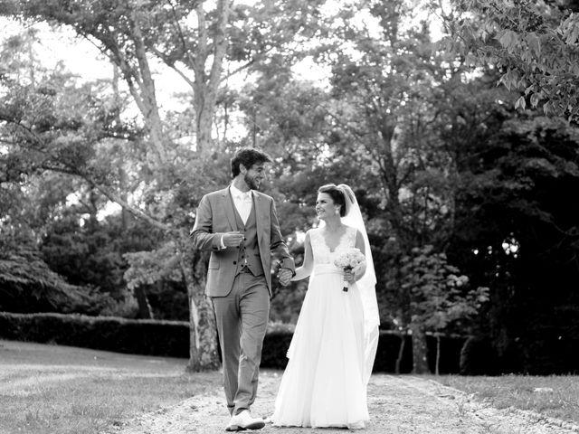 Le mariage de Morgan et Melissa à Les Arcs, Var 29