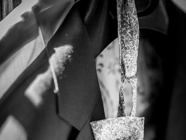 Le mariage de Maxime et Laura à Mont-de-Marsan, Landes 15
