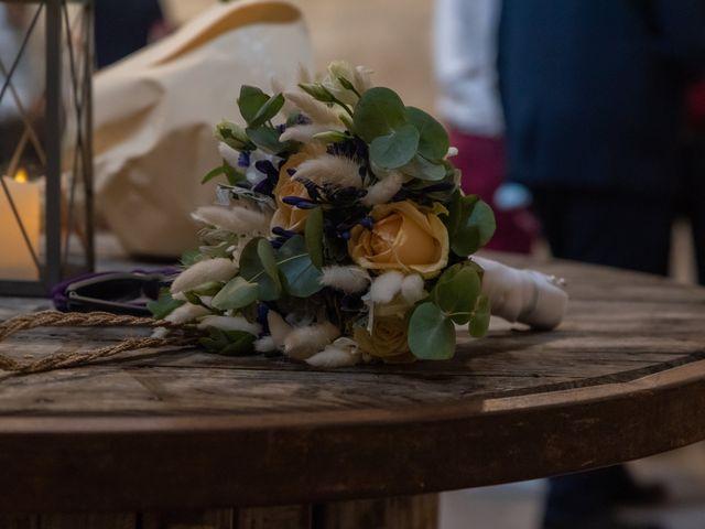 Le mariage de Xavier et Daphné à Carbon-Blanc, Gironde 29