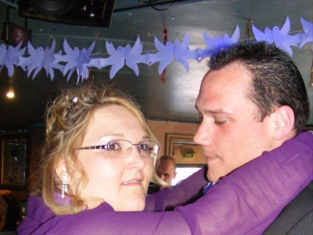 Le mariage de Mickaël et Alice à Tourcoing, Nord 7