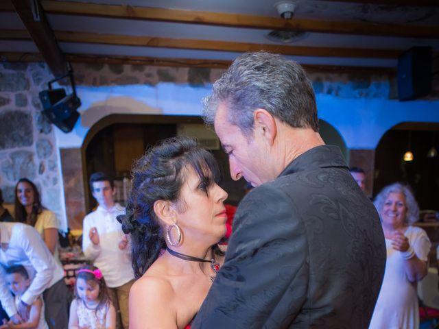 Le mariage de Thierry et Sabine  à Nîmes, Gard 8