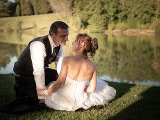 Le mariage de Nathalie et Bruno 3