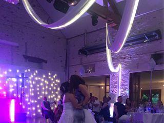 Le mariage de Elodie et  Julie  3