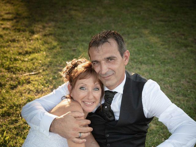 Le mariage de Bruno et Nathalie à Marmande, Lot-et-Garonne 6
