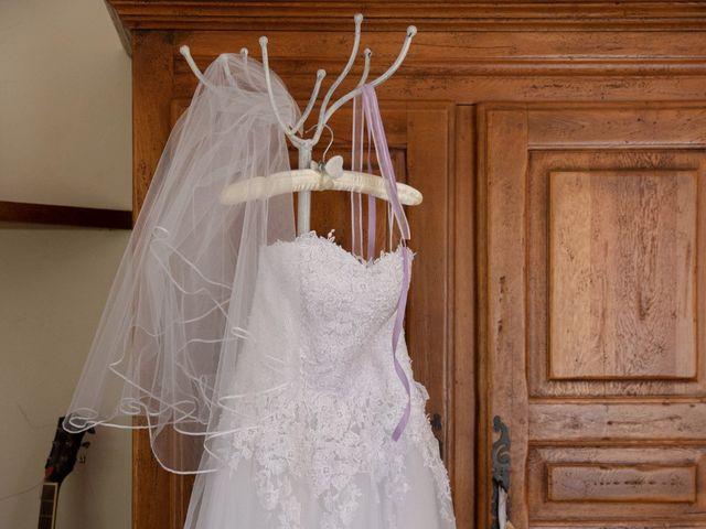 Le mariage de Bruno et Nathalie à Marmande, Lot-et-Garonne 24
