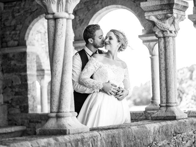 Le mariage de Timothé et Marie à Nîmes, Gard 18