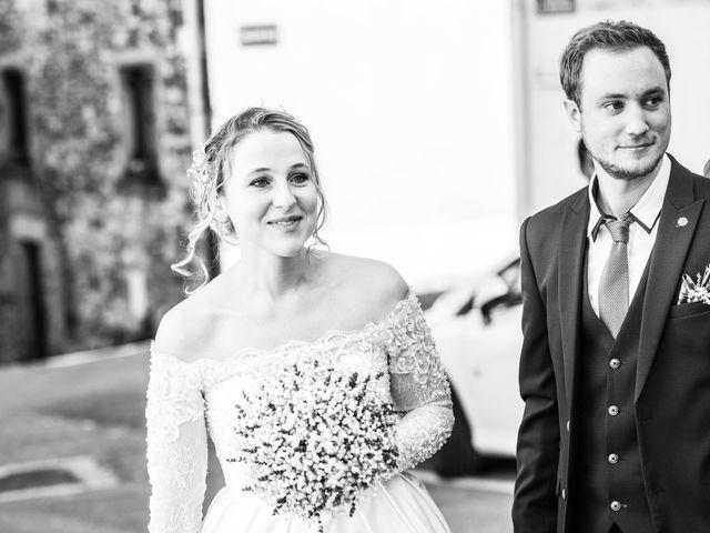 Le mariage de Timothé et Marie à Nîmes, Gard 32