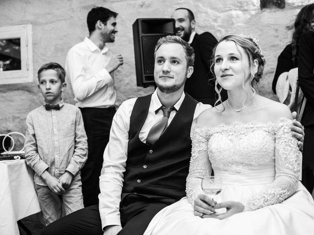 Le mariage de Timothé et Marie à Nîmes, Gard 50