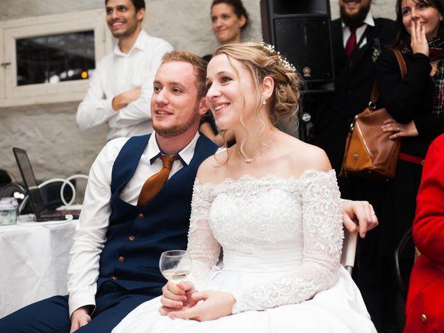 Le mariage de Timothé et Marie à Nîmes, Gard 51