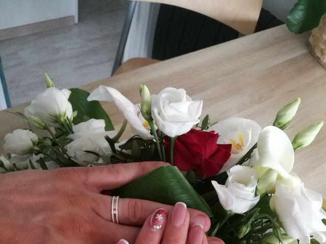 Le mariage de Mike et Elodie à Lagny-sur-Marne, Seine-et-Marne 4